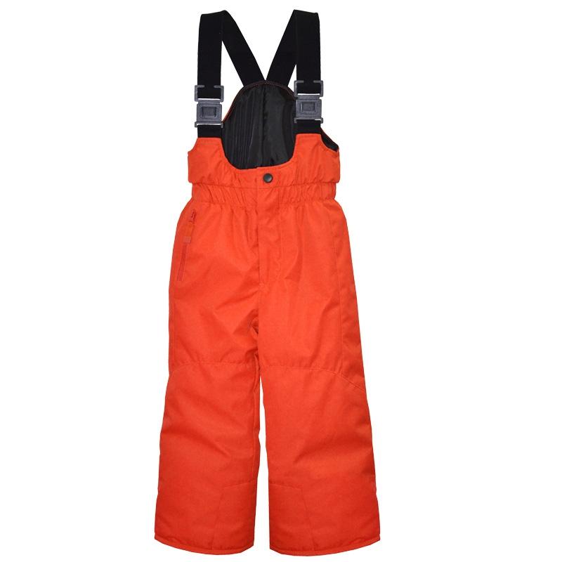 Pantalone Sci Bambino 205.105