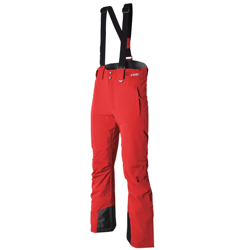 Pantalone Sci Uomo 850.400