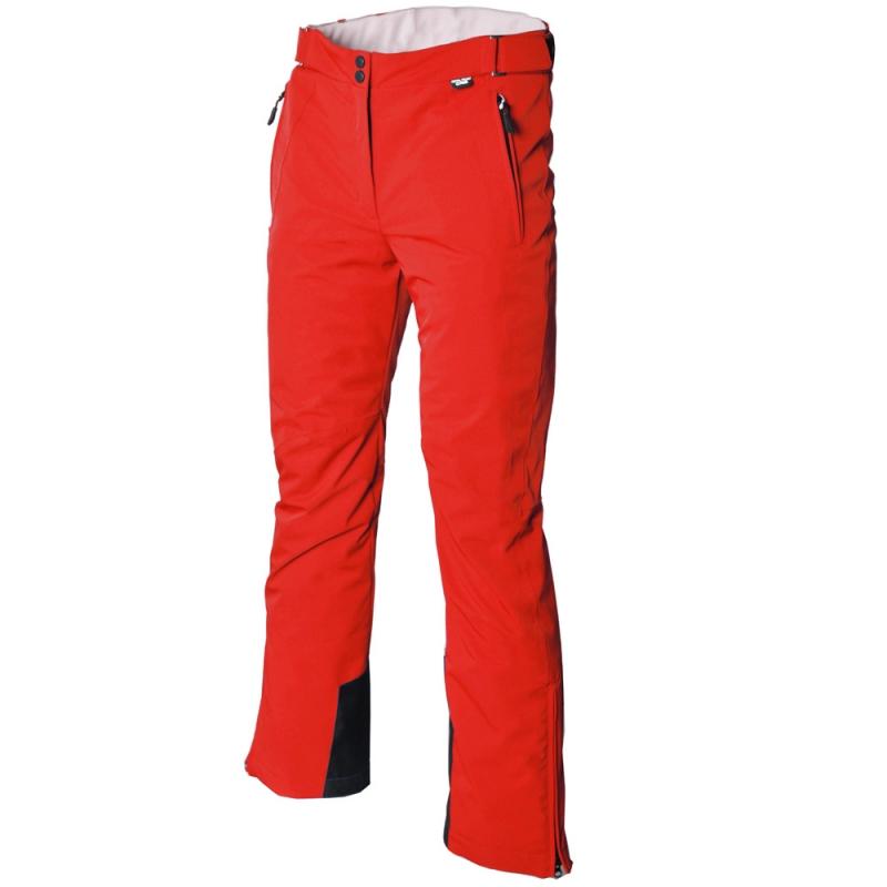 Woman Ski Trousers 620.302