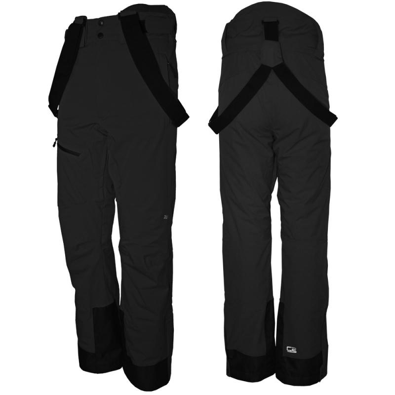 Pantalone Sci Uomo 534.400