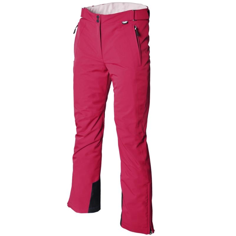 Pantalone Sci Donna 620.301