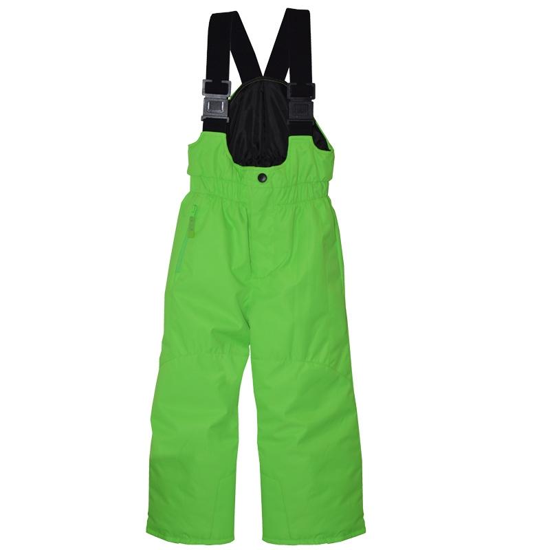 Pantalone Sci Bambina 205.105