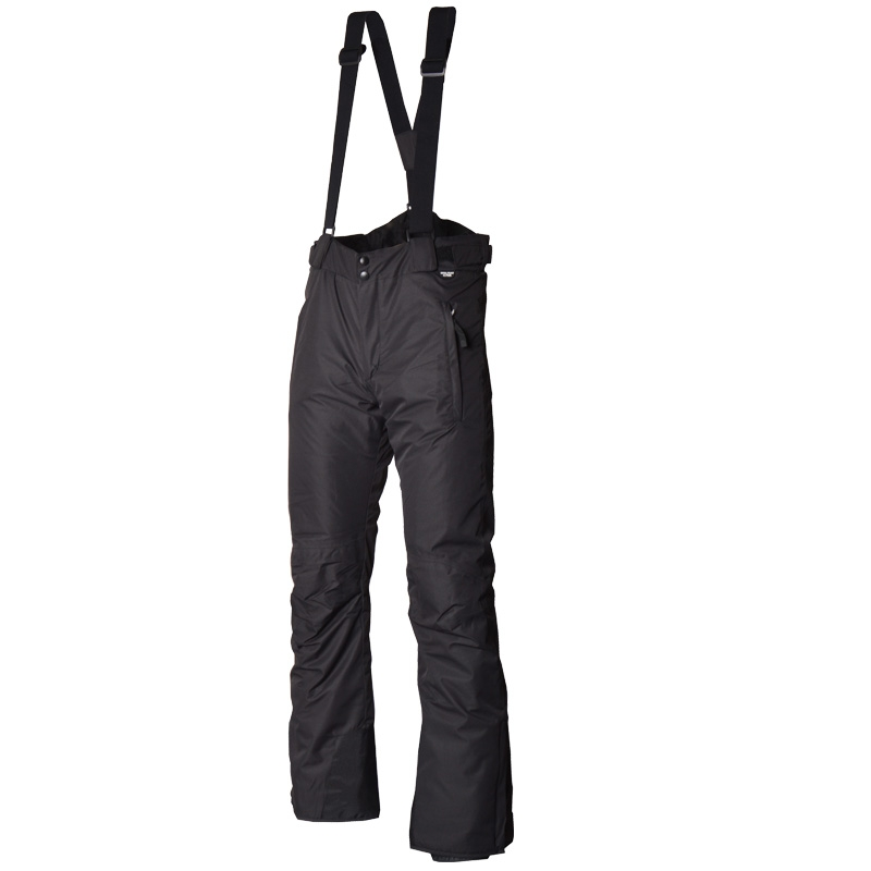 Man Ski Trousers 963.405