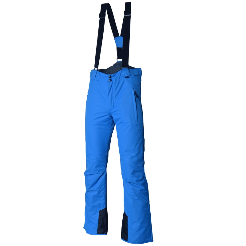 Man Ski Trousers 963.405
