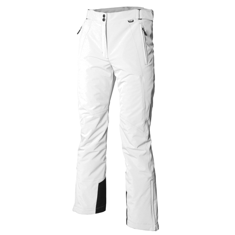 Woman Ski Trousers 620.301