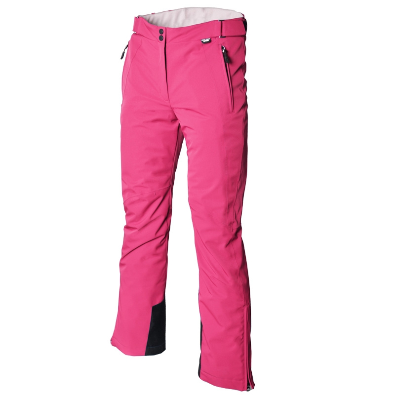 Woman Ski Trousers 620.301