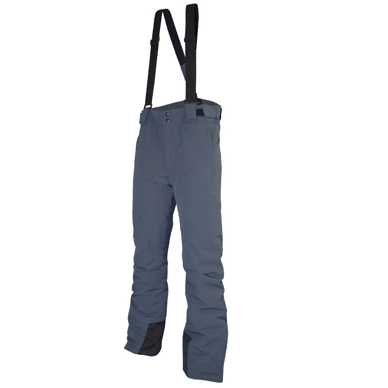 Man Ski Trousers 850.400