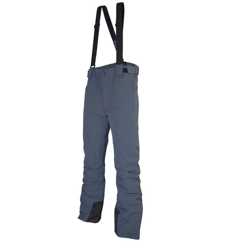 Man Ski Trousers 850.400