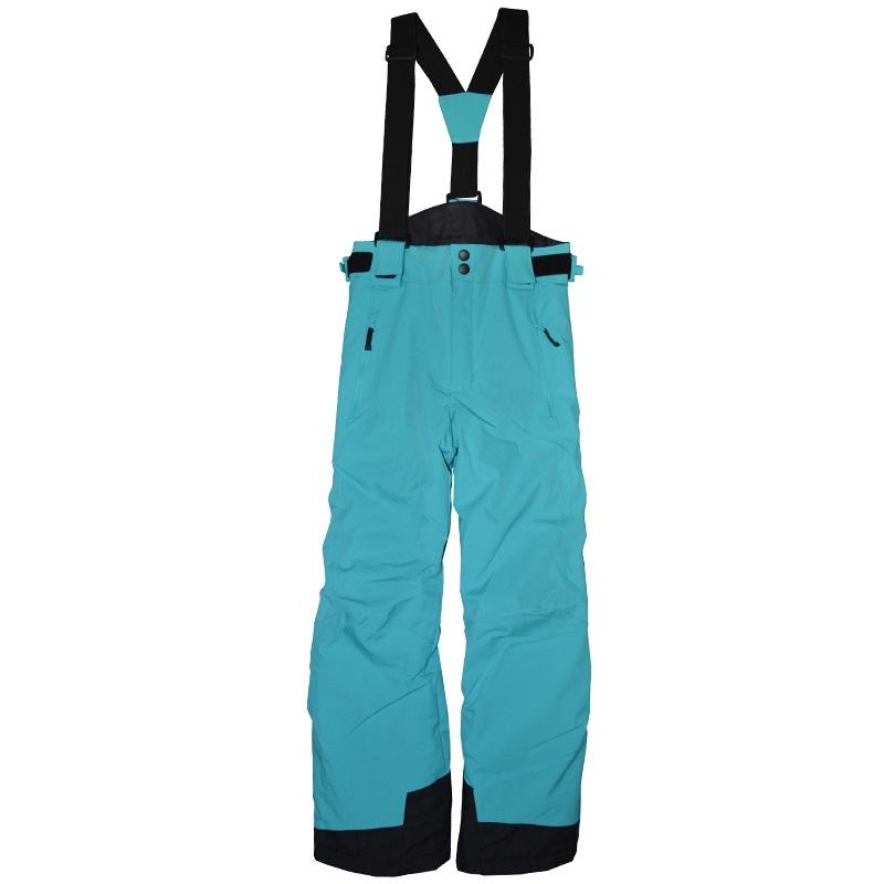 Pantalone Sci elasticizzato Ragazza 302.205