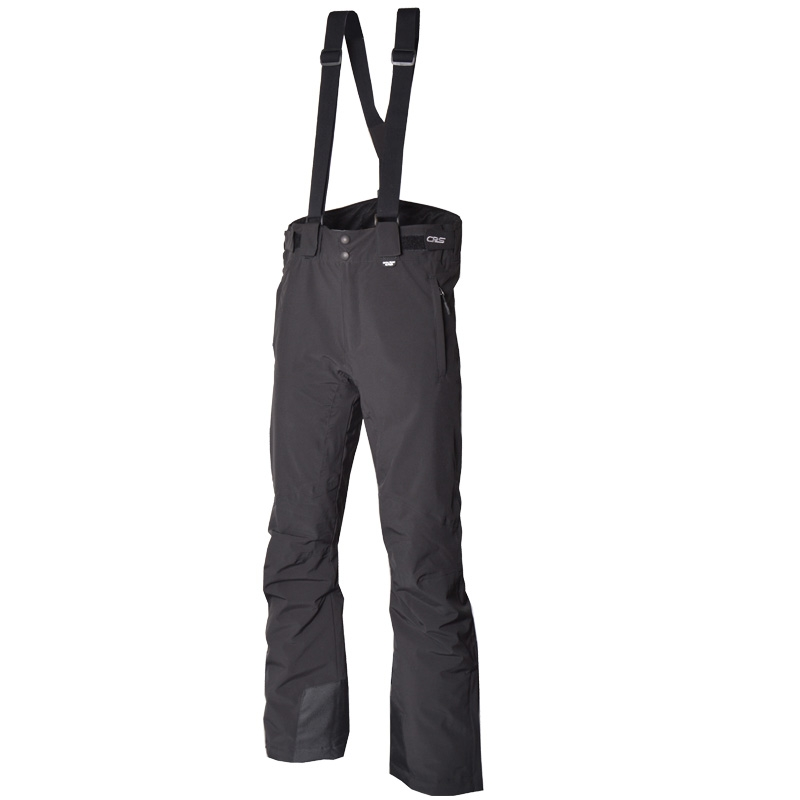 Männer Ski Hose 850.401