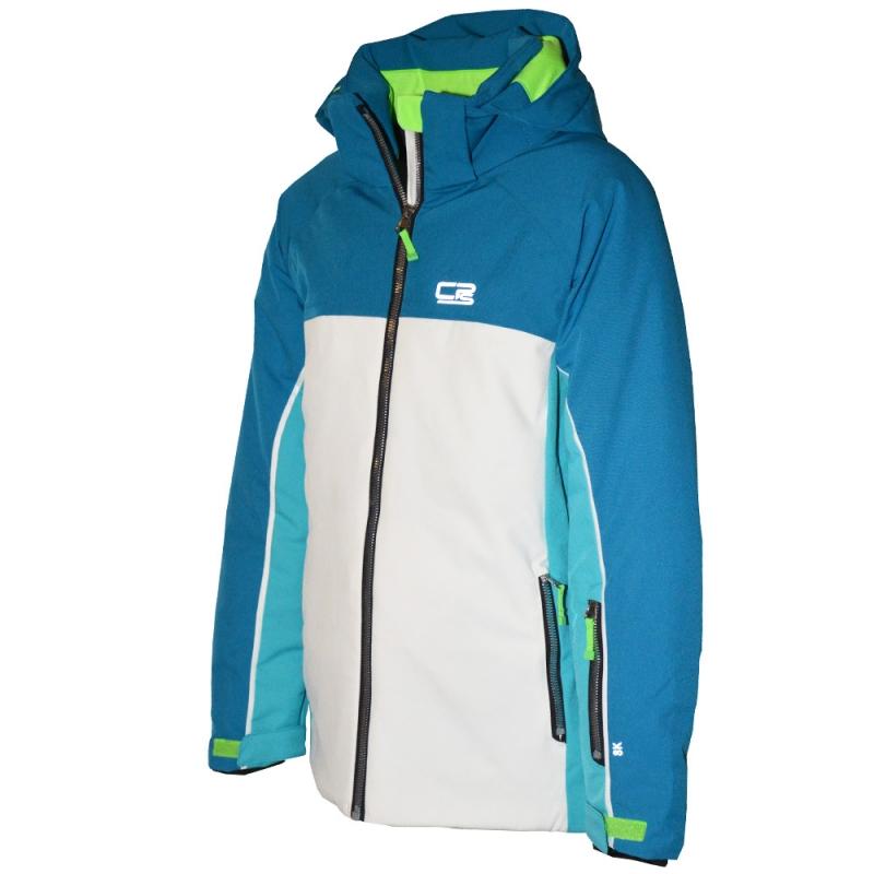 Mädchen Ski Jacke 545.230