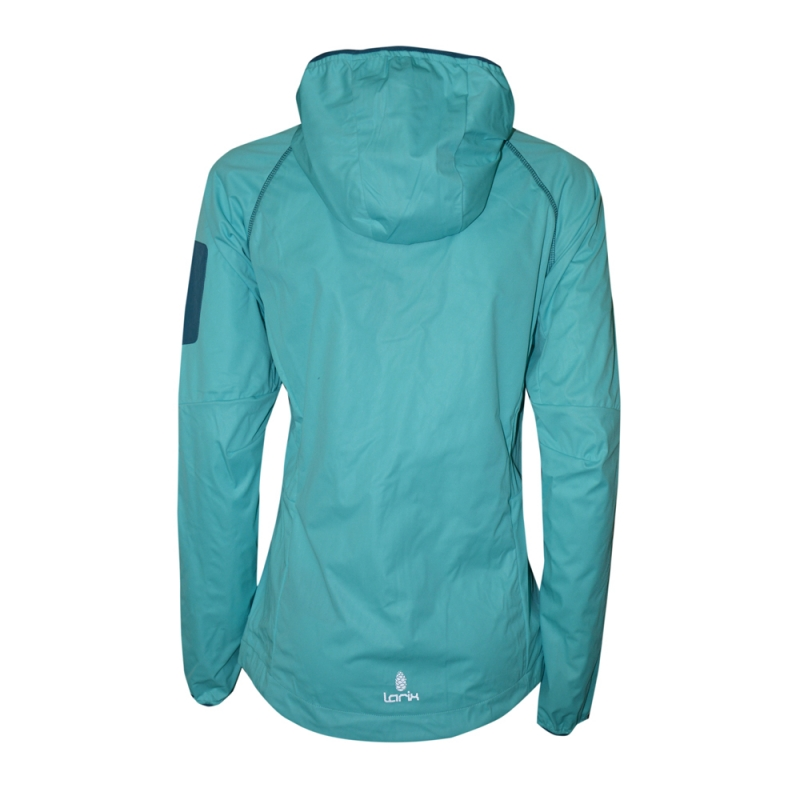 Woman jacket U262.335S