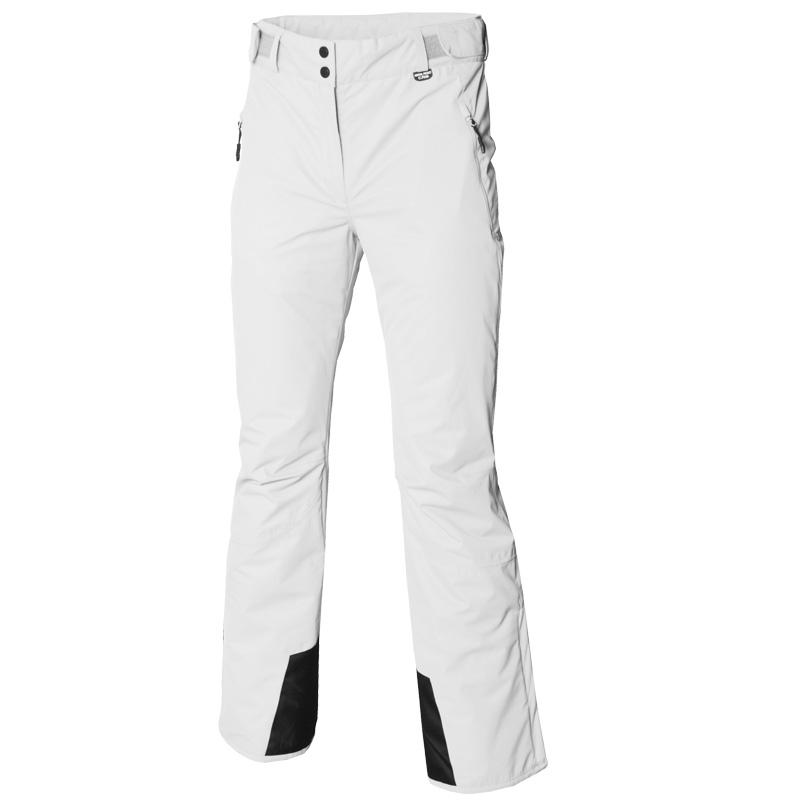 Damen Ski Hose 962.305