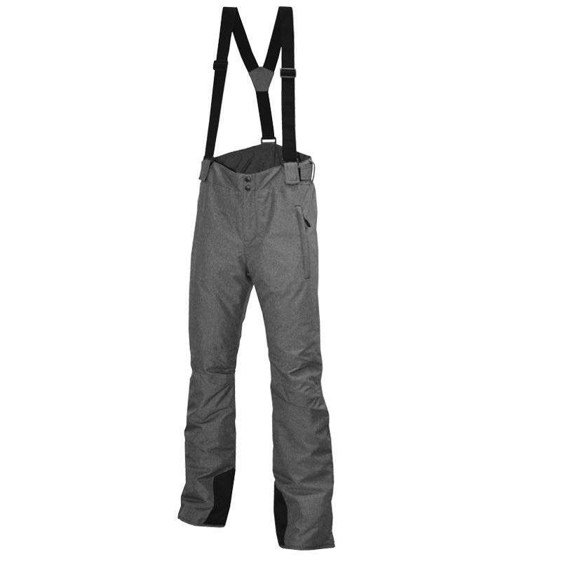 Männer Ski Hose 963.405