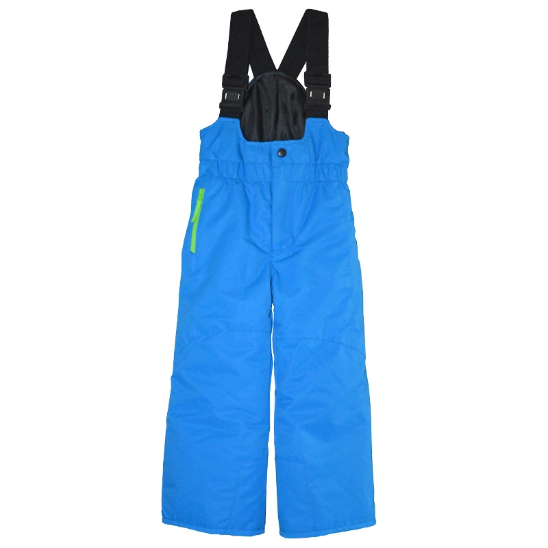 Baby Ski Trousers 205.105