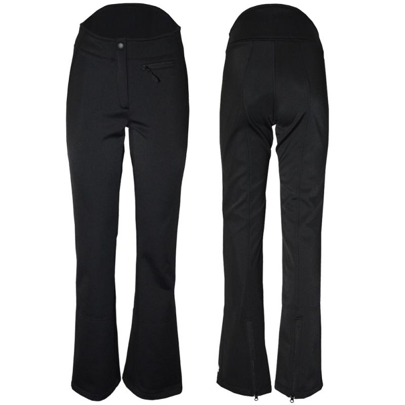 Pantalone Softshell Donna U185.305