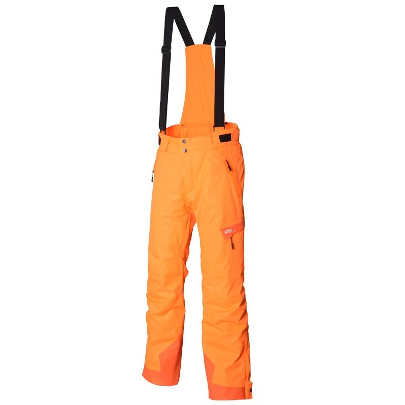 Man Ski Trousers 231.405