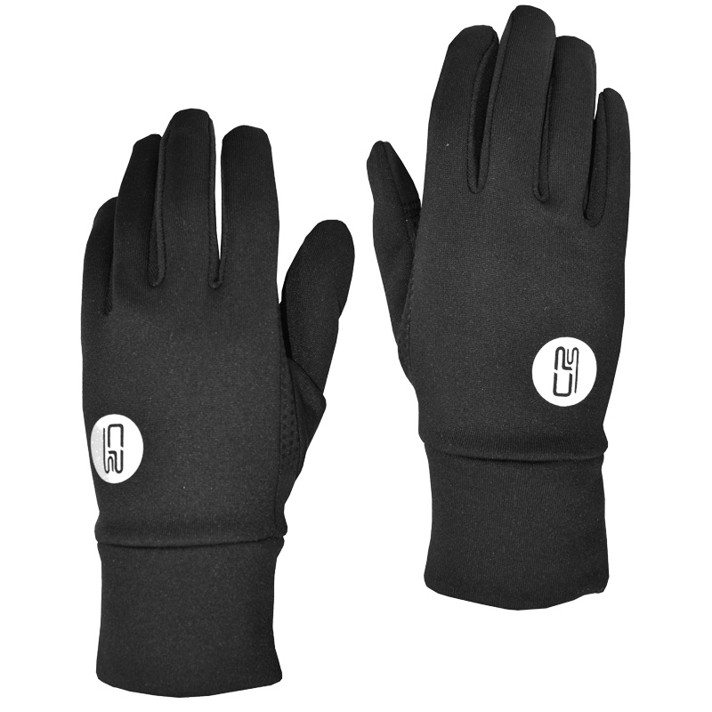 Unisex Fleece Gloves 442.705