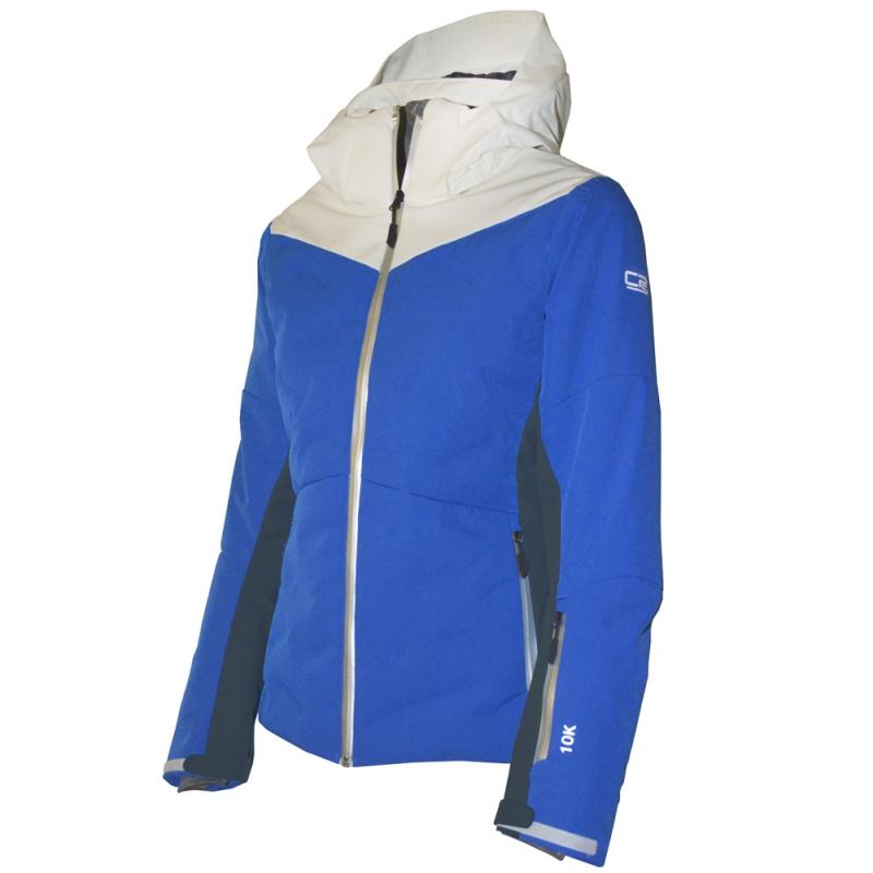 Damen Ski Jacke 520.331