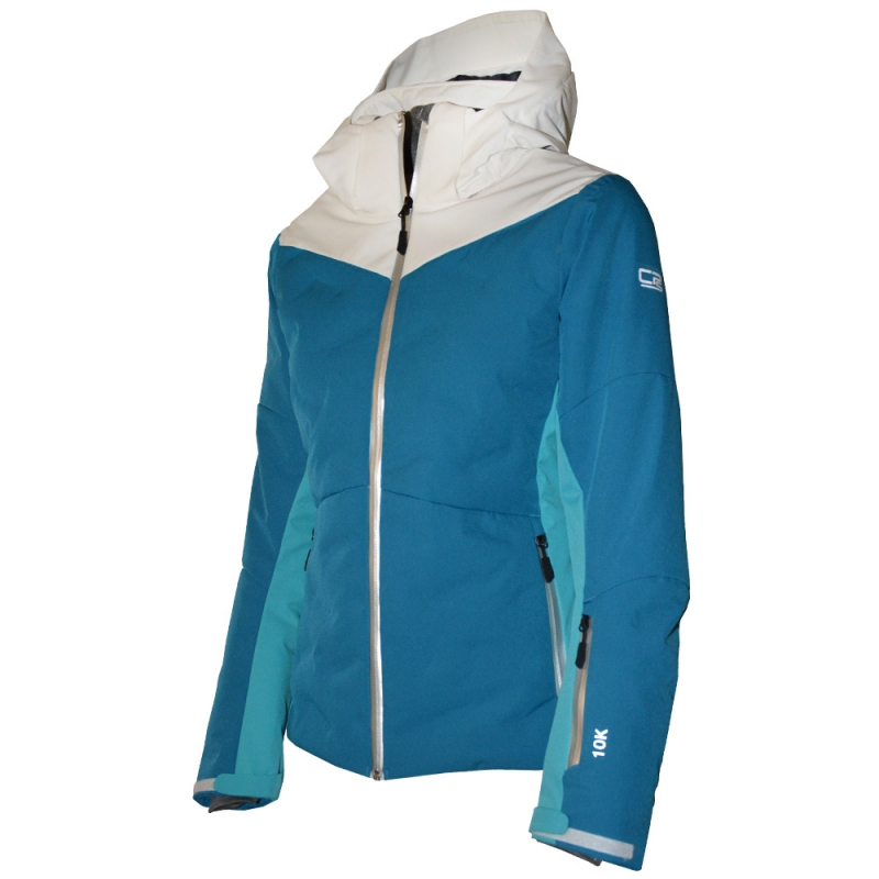 Giacca Sci Donna 520.331