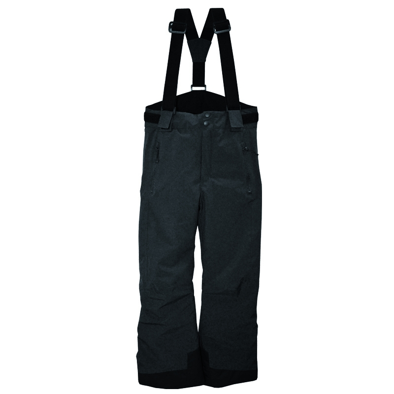 Pantalone Sci Ragazza 334.205