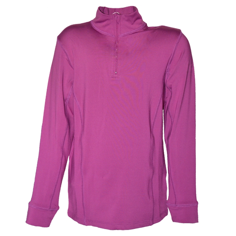 Girl Light Fleece 450.235