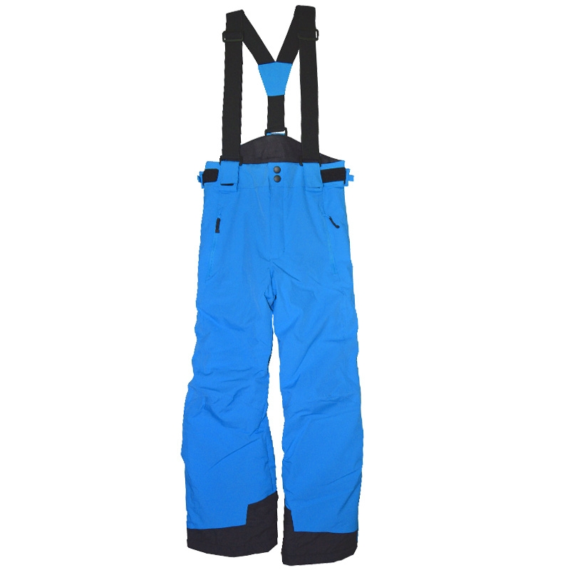 Junior Stretch Ski Trousers 302.205