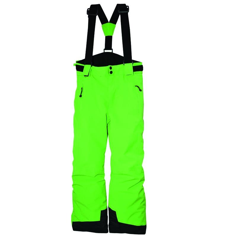 Junior Stretch Ski Trousers 302.205