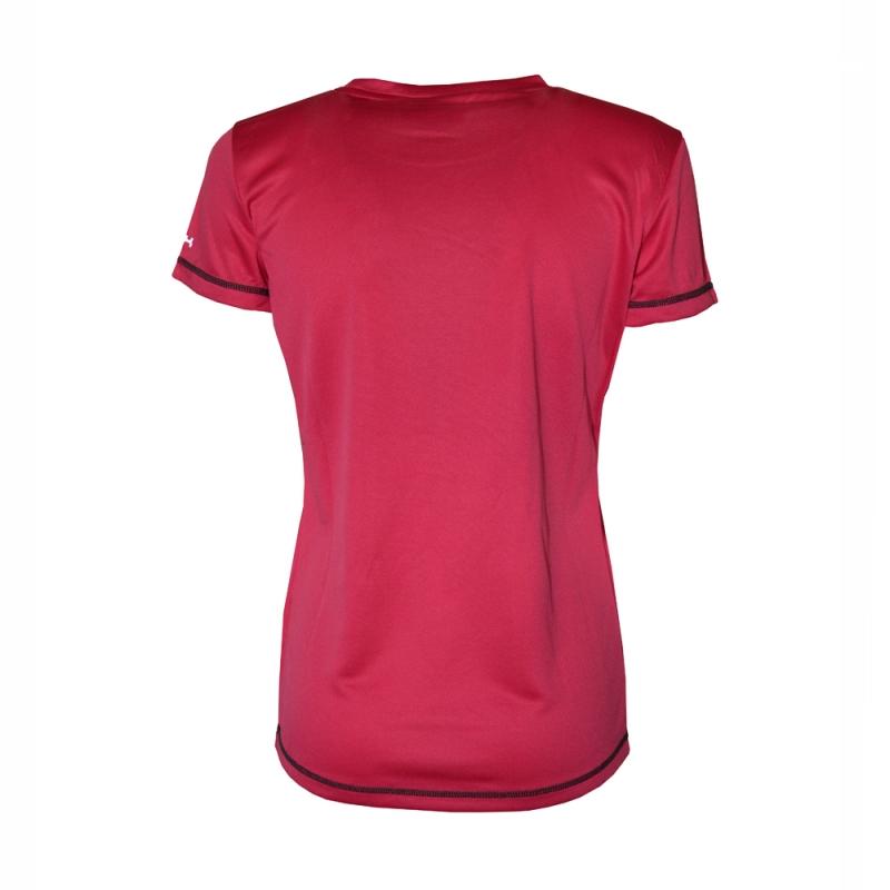Woman T-shirt F109.335S