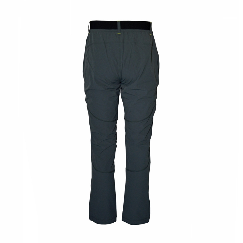 Pantalone uomo F111.405S