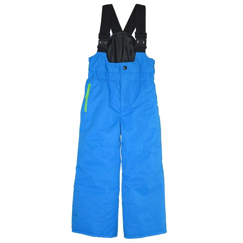Baby Ski Hose 205.105