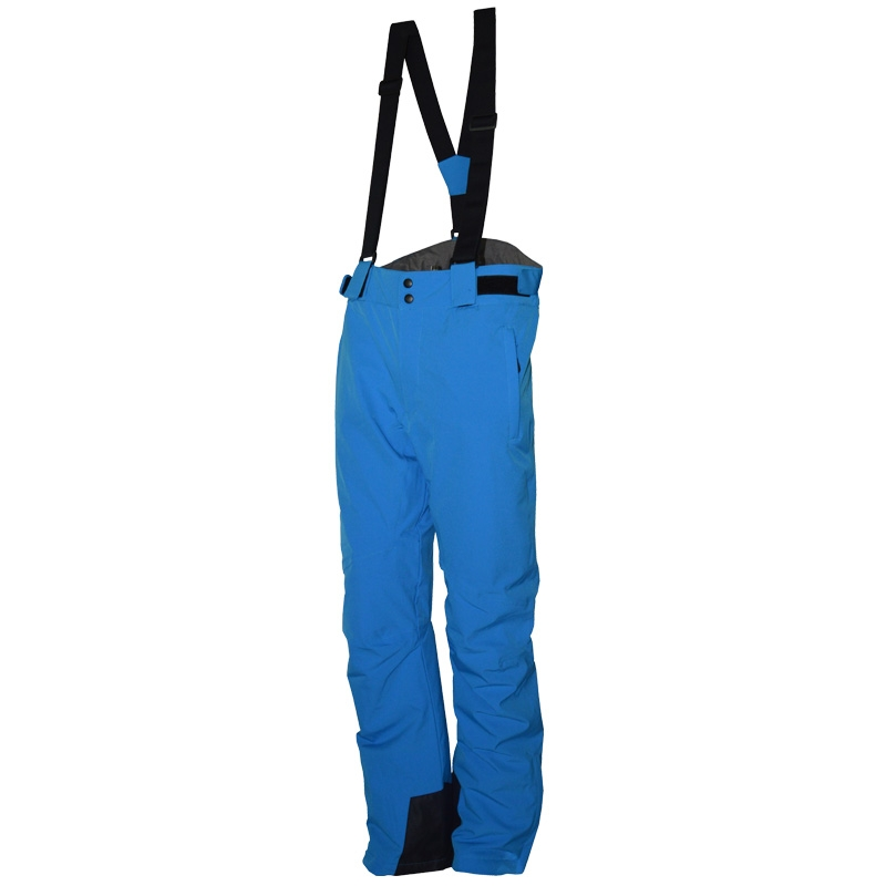 Man Ski Trousers 850.401