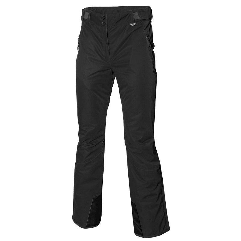 Pantalone Sci Donna 962.305