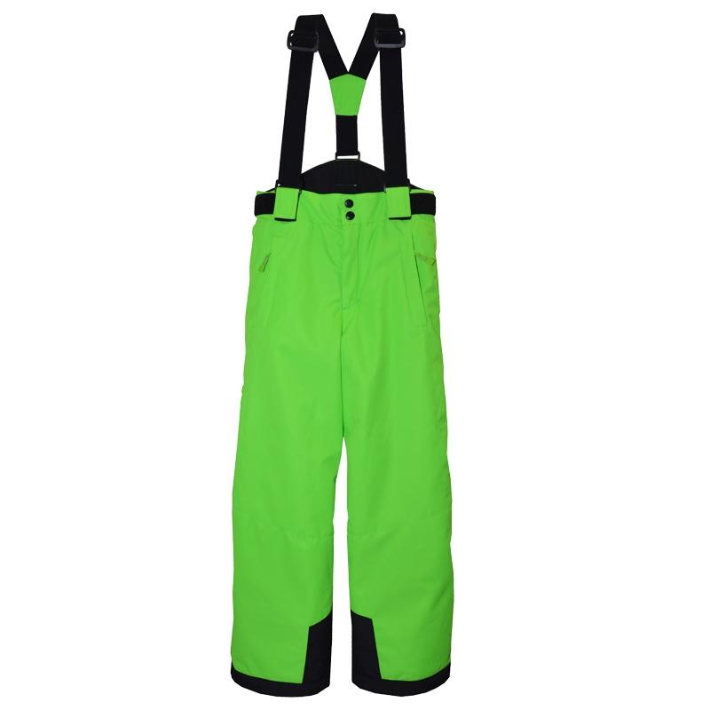 Pantalone Sci Ragazzo 334.205