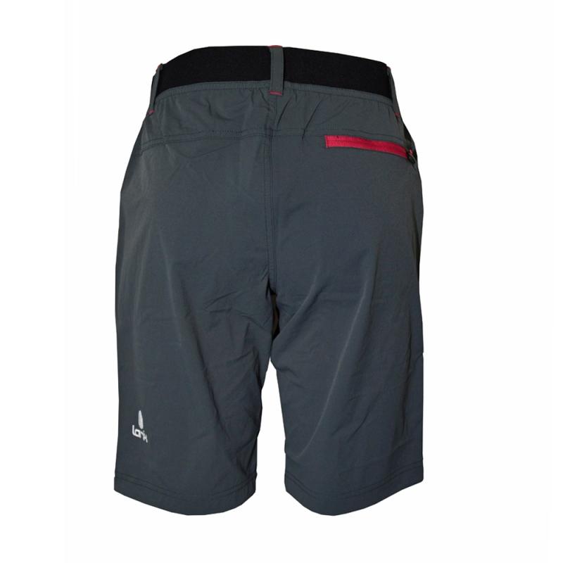 Man short pant F110.405S
